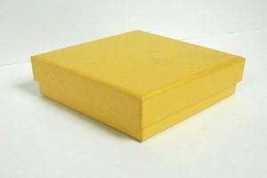 4 CAVITY (FIDANI) BOX