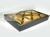 6 PCS GIFT BOX (2708)