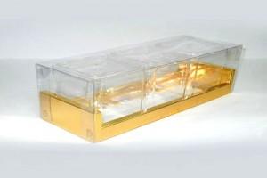 3 PCS  GIFT BOX (2710)