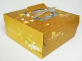 WINDOW HANDLE BOX