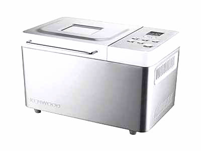 BREAD MAKER MACHINE (Model: BM350)