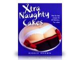XTRA NAUGHTY CAKES