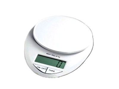 DIGITAL SCALE (Model: SK10)
