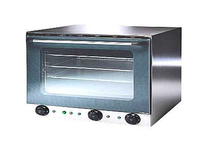 SONER ELECTRIC OVEN (Model: YXD1A)