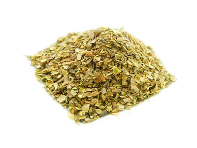 OREGANO (WHOLE)