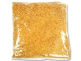 TOASTED COCONUT FLAKE