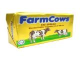 FARMCOWS BUTTER